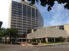 Image of CSX Headquarters