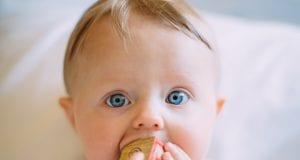 Child Buprenorphine Exposure Has Increased in Recent Years, Study Reports