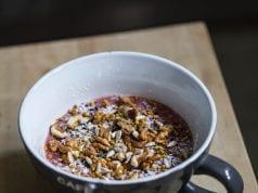 Kellogg's Cereal the Latest on the Health Hazard Recall List