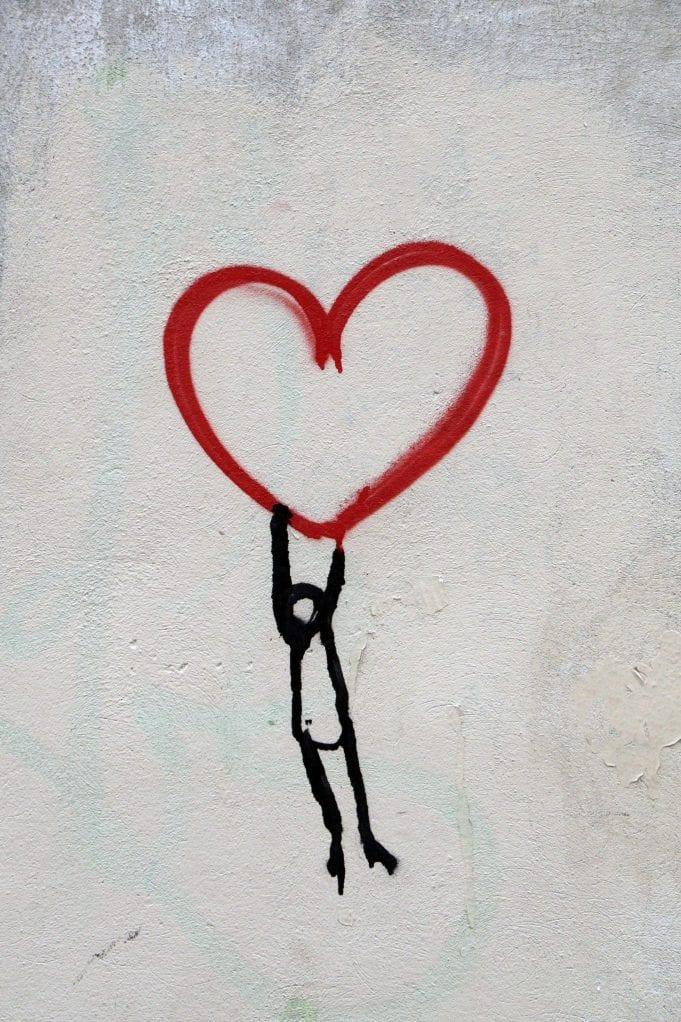St. Luke's Heart Transplant Program Reopens Following Suspension