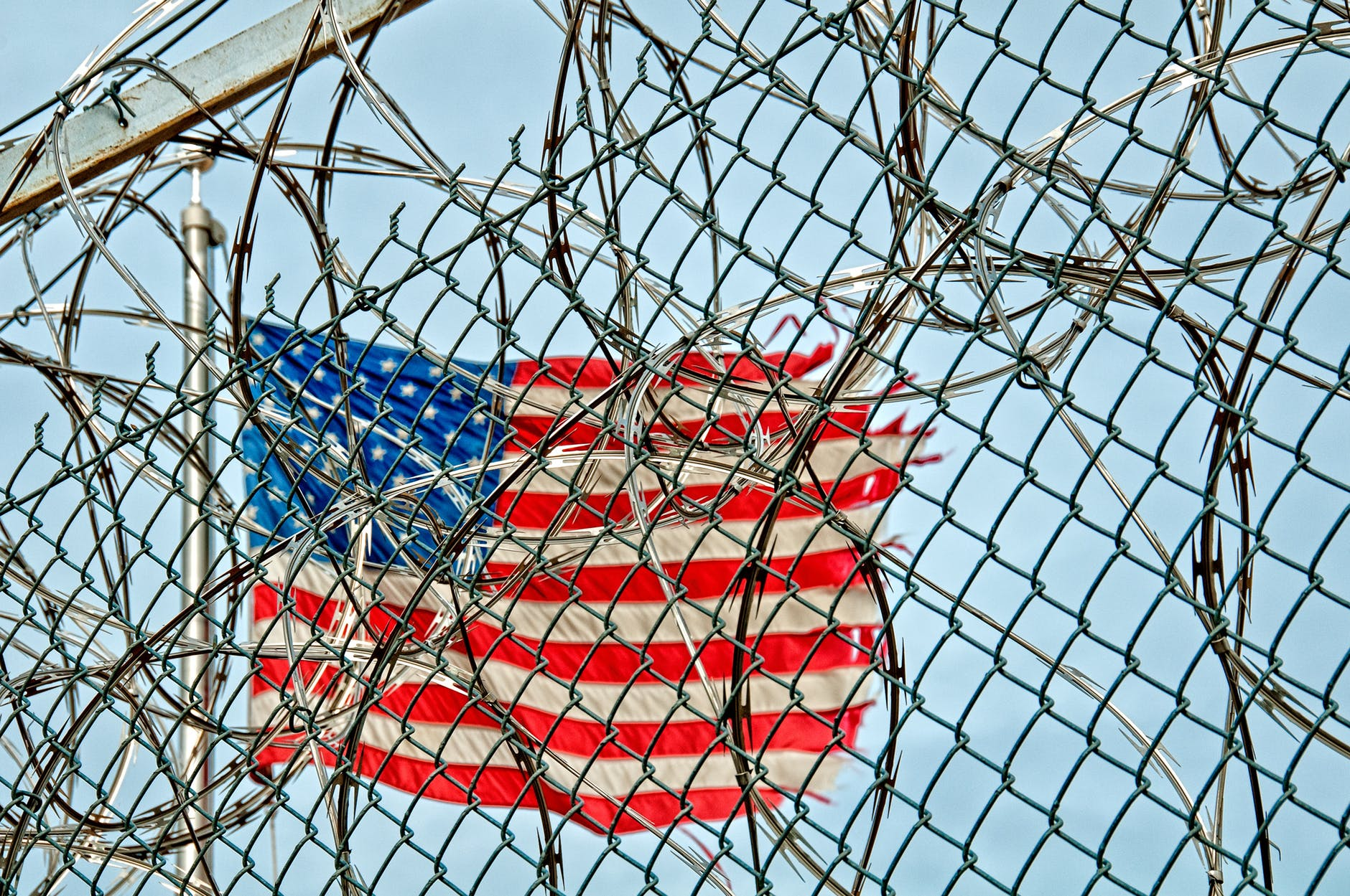Judge Approves Settlement Fund for Place County Inmates - Legal Reader