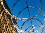 Missouri Prison Guards Face Harassment, State Settles Cases