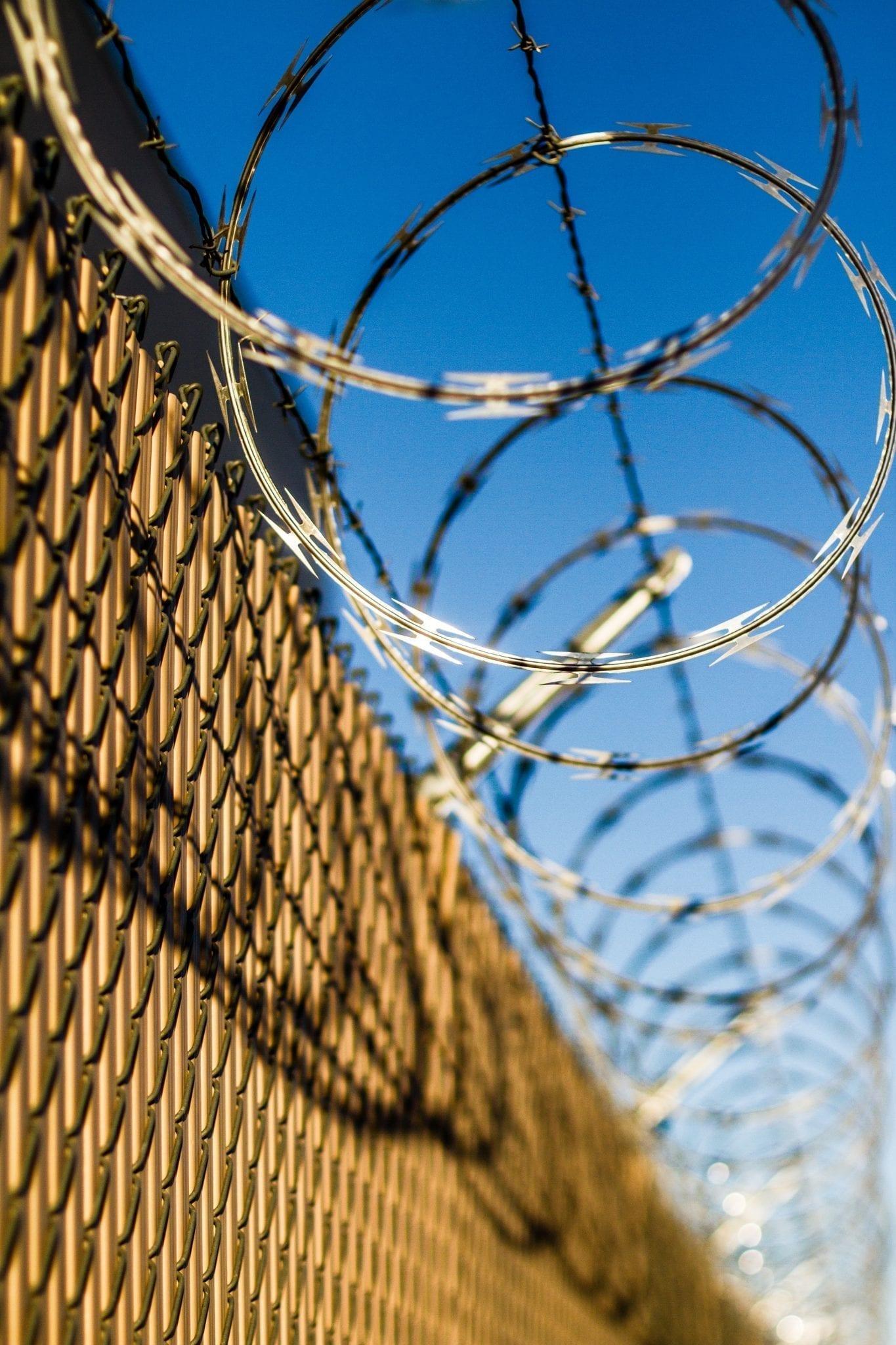 Missouri Prison Guards Face Harassment, State Settles Cases