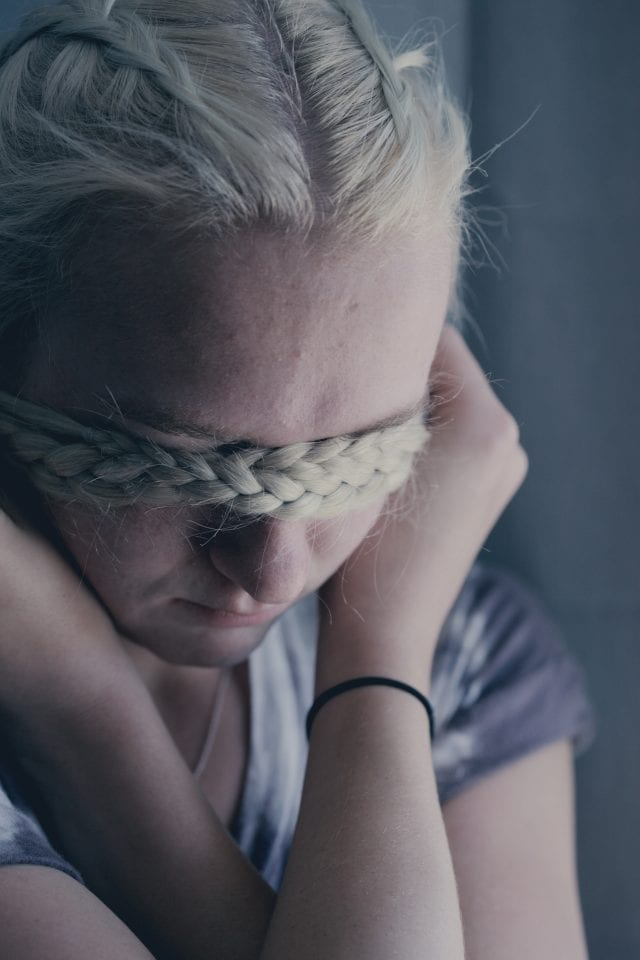 Jury Awards $45 Million in Sex Abuse Case, Blames Agency