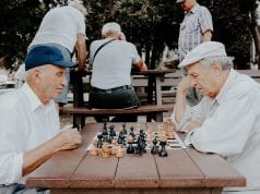 Medicare Ratings Updated with Nursing Home Staffing Rates