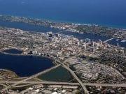 Image of West Palm Beach Florida
