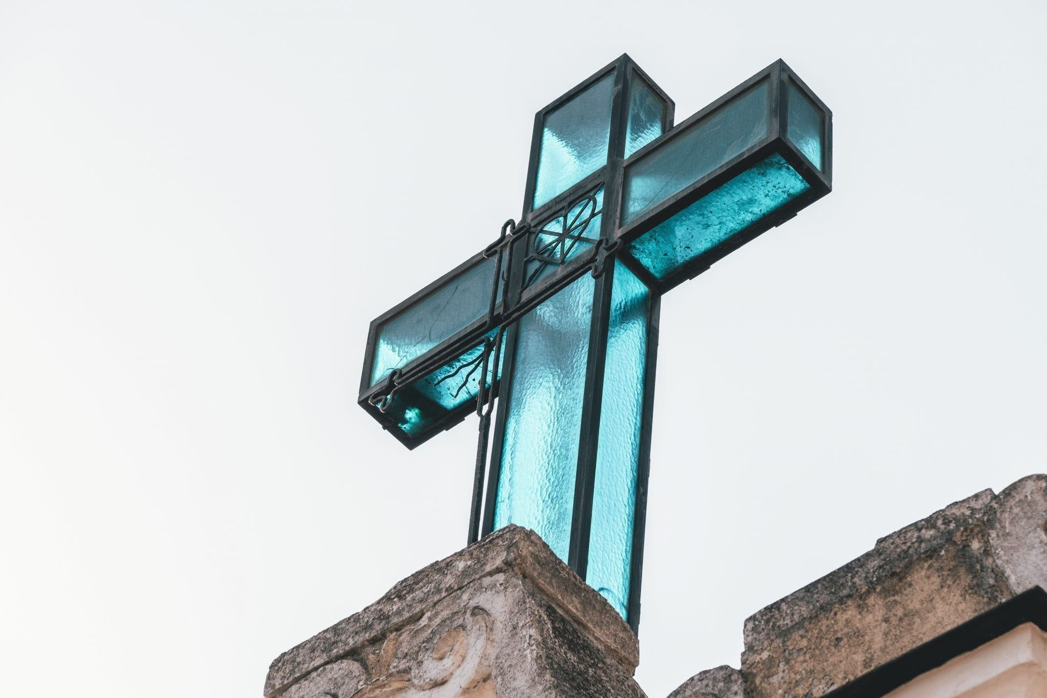 Conservative Christian Group Rallying Church Leaders Against Tort Reform