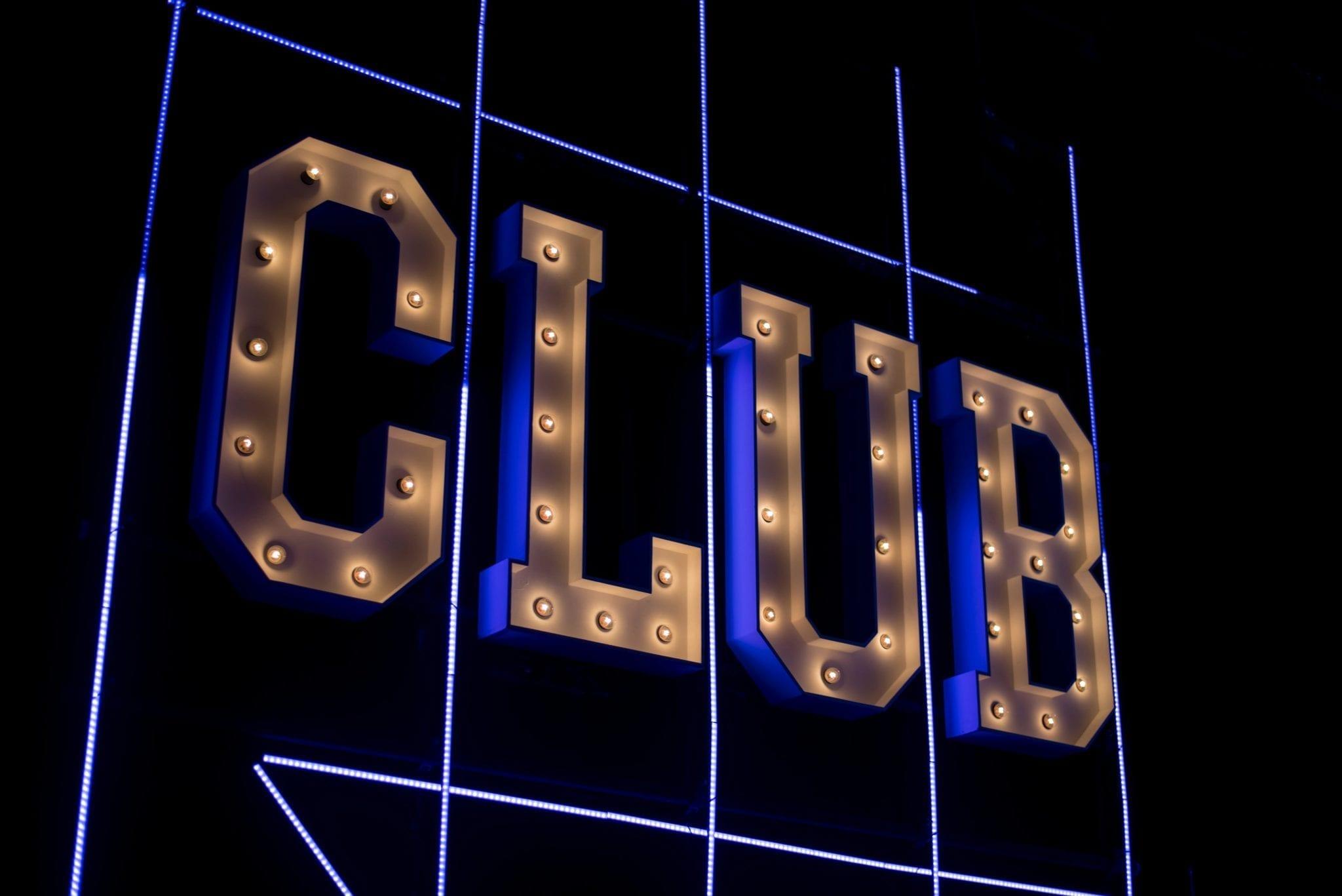 City Asks Judge to Dismiss Pulse Nightclub Civil Rights Lawsuit