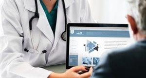 Drug Companies Try to Hijack $4 Billion, Reduce Medicare Discounts