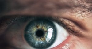 Lawsuits Filed After Patients are Blinded By TriMoxi Knockoff
