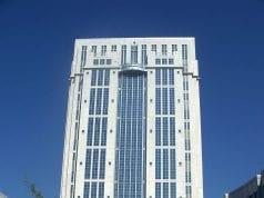 Image of Orange County Courthouse