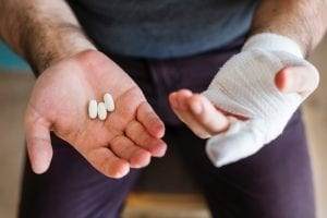 New Opioids Law Isn't Likely to Stop Adaptable Dealers