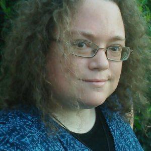 Dawn Allen