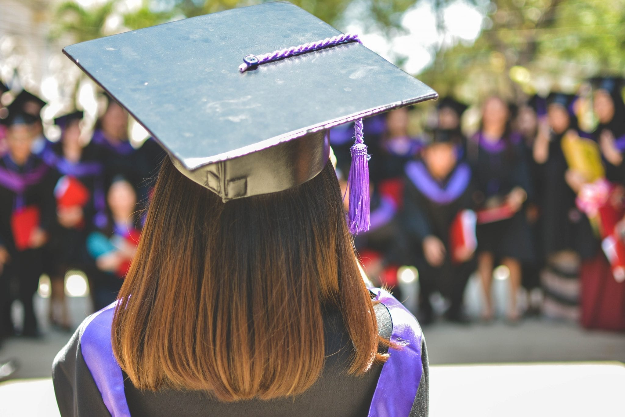 Mother of Deceased Rowan University Student Can't Sue School