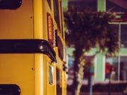 School District to Pay $5 Million in Sex Abuse Case