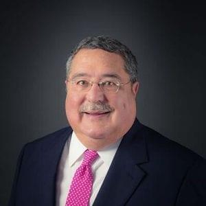 Franklin D. Azar