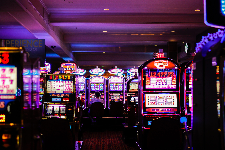 casino forum