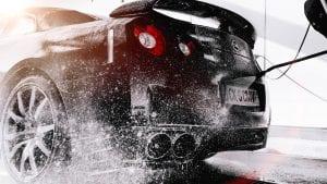 California Car Wash Employees are Finally Receiving Overdue Checks
