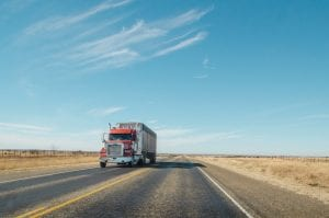 FDA Send a Clear Warning to McKesson Regarding Illegitimate Shipments