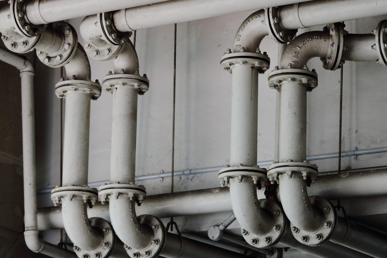 School Pays Hefty Fine for Mold, Asbestos in Kindergarten Wing