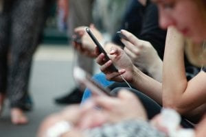 Telecommunications Companies are Facing Privacy Class Action