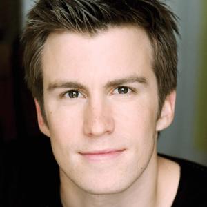 Scott O'Haire