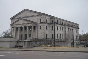 Supreme Court of Mississippi