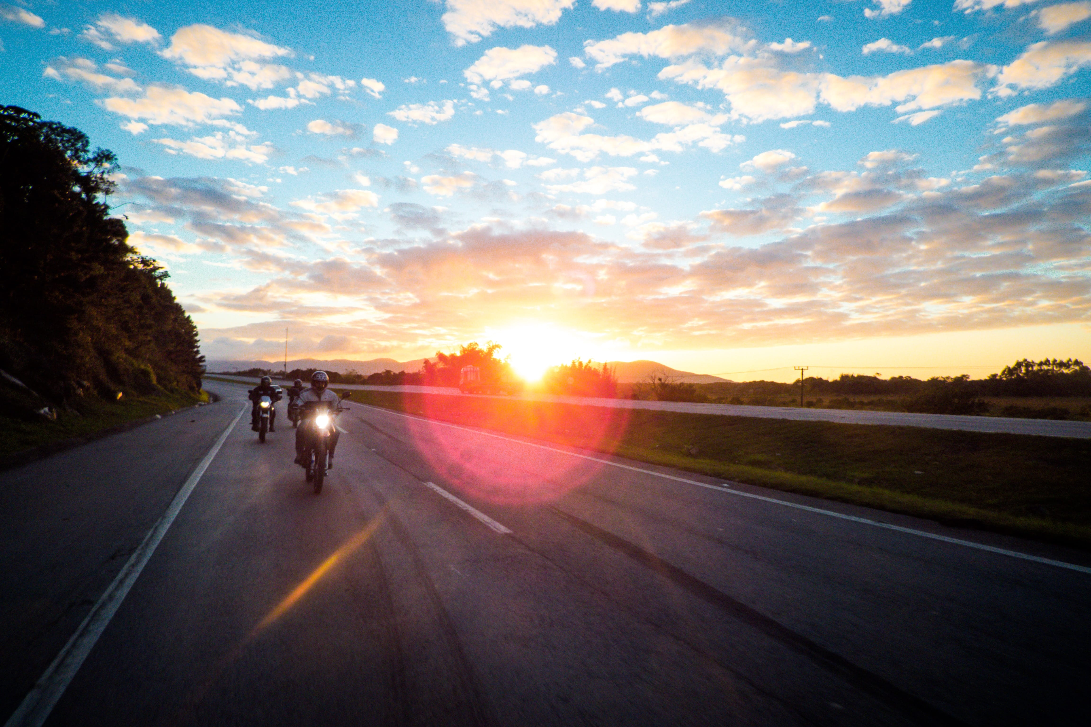 $3 8 Million Motorcycle Accident Verdict for Hillsborough
