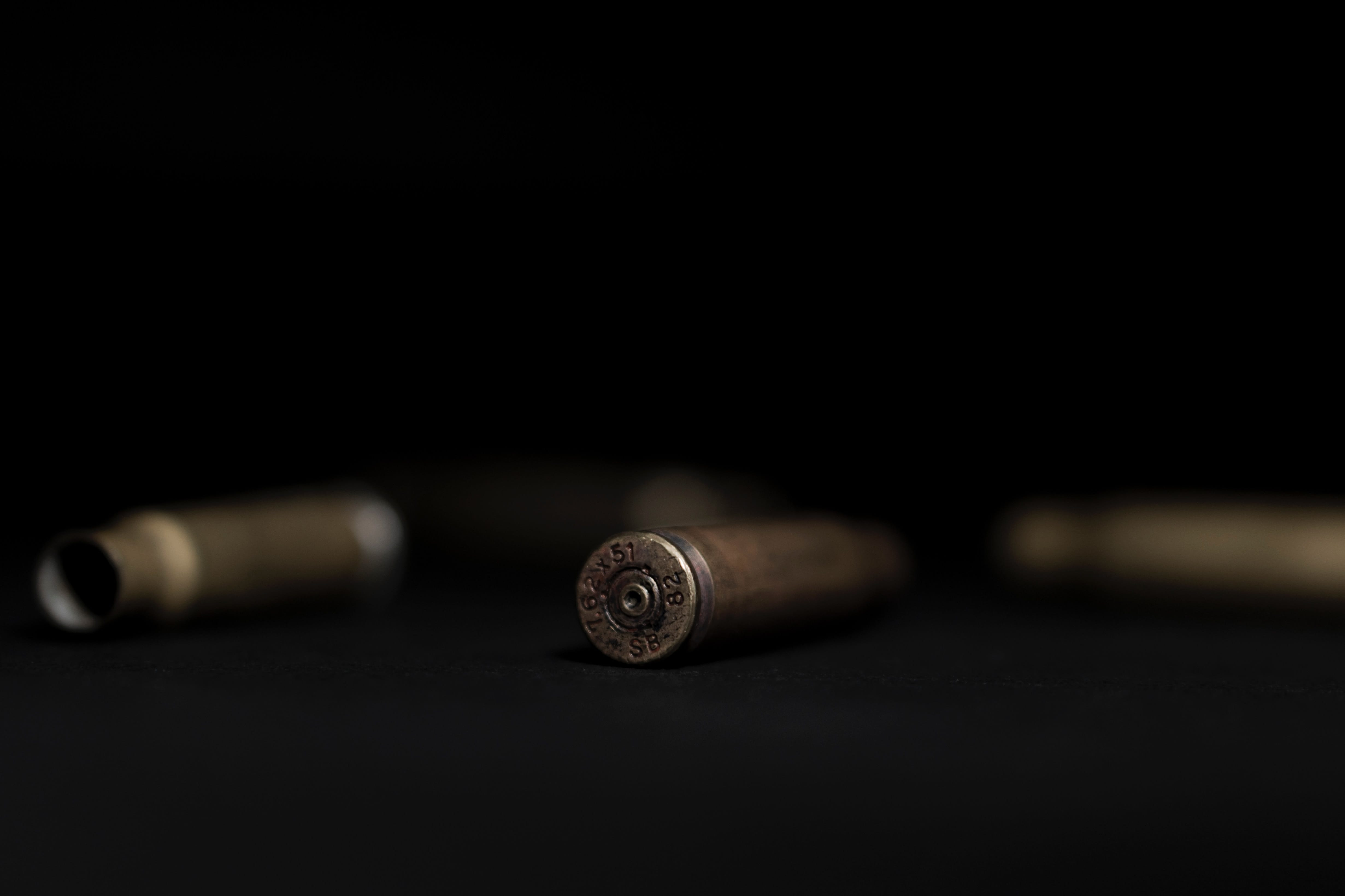 California's Ammunition Buying Law is Facing Litigation