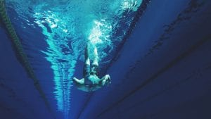 Swimmers Beware: CDC Warns of Contagious Pool Parasite