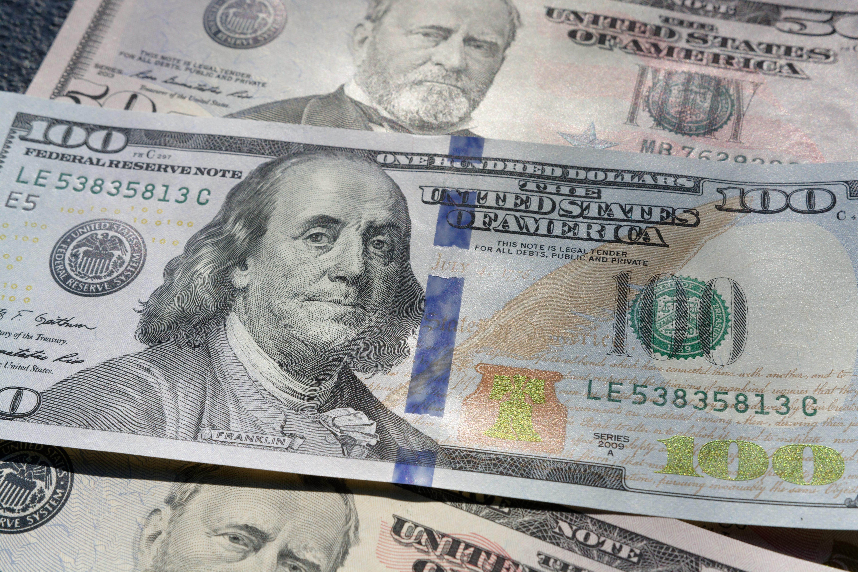 Reckitt Benckiser Will Settle Justice Department Probe for $1.4 Billion