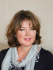 Sonia Hickey