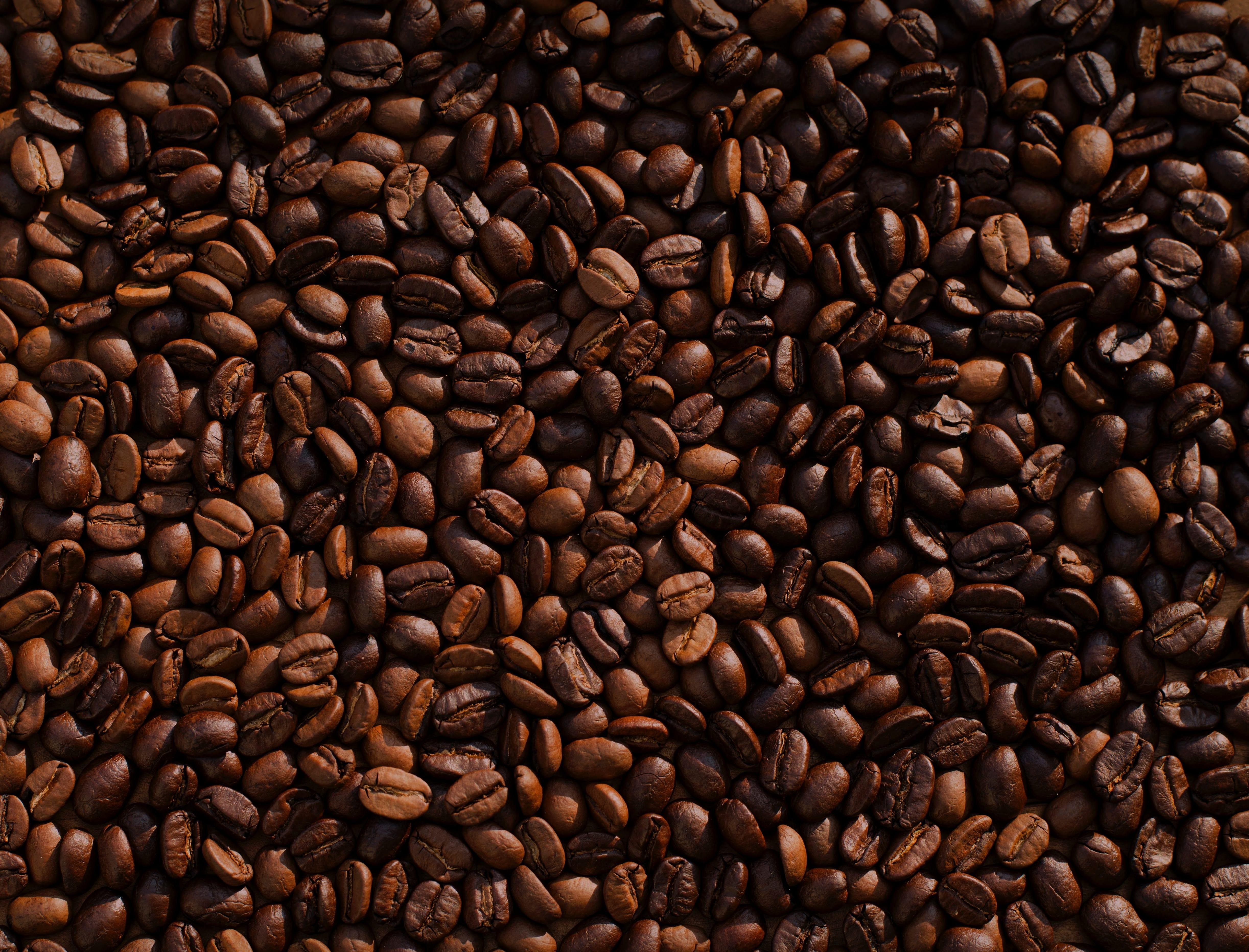 Hazelnut Crème Coffee Doesn't Contain Hazelnut, According to Lawsuit