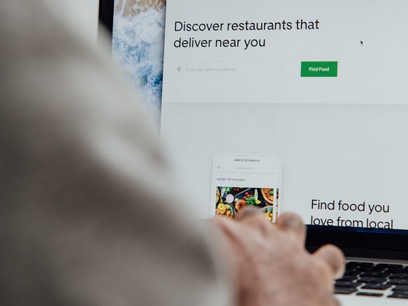 DoorDash Security Breach Affects Millions of Customers