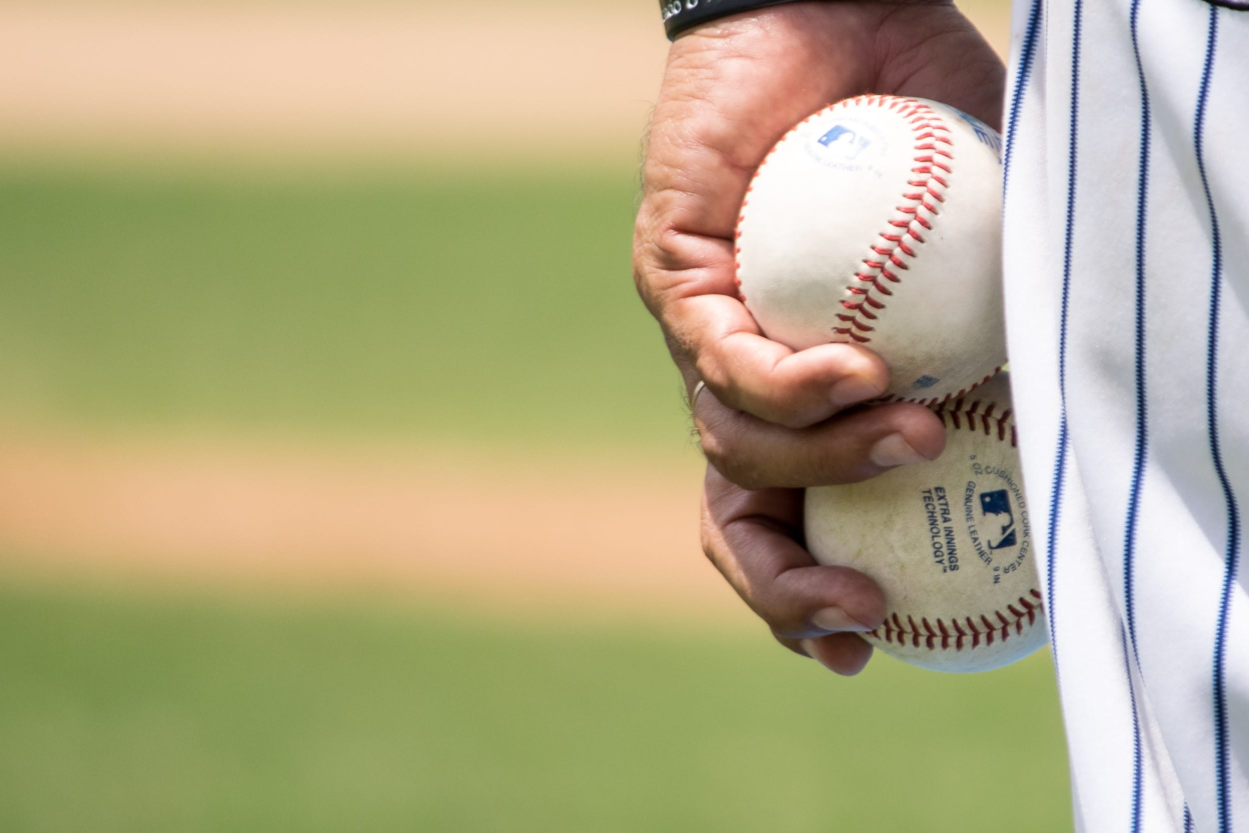 Coroner Rules Baseball Player Died From Mix of Opioids, Alcohol