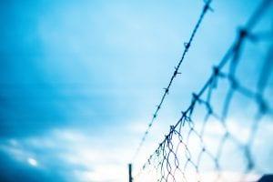 Will Imposing Criminal Penalties Stop Irresponsible Prescribing Practices?