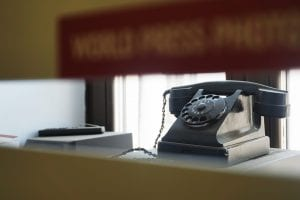 Court Says Montana Robocall Law Violates First Amendment