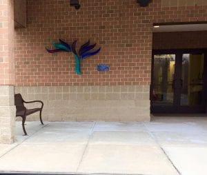 Michigan Jewish Inmates Will Receive Kosher Meals