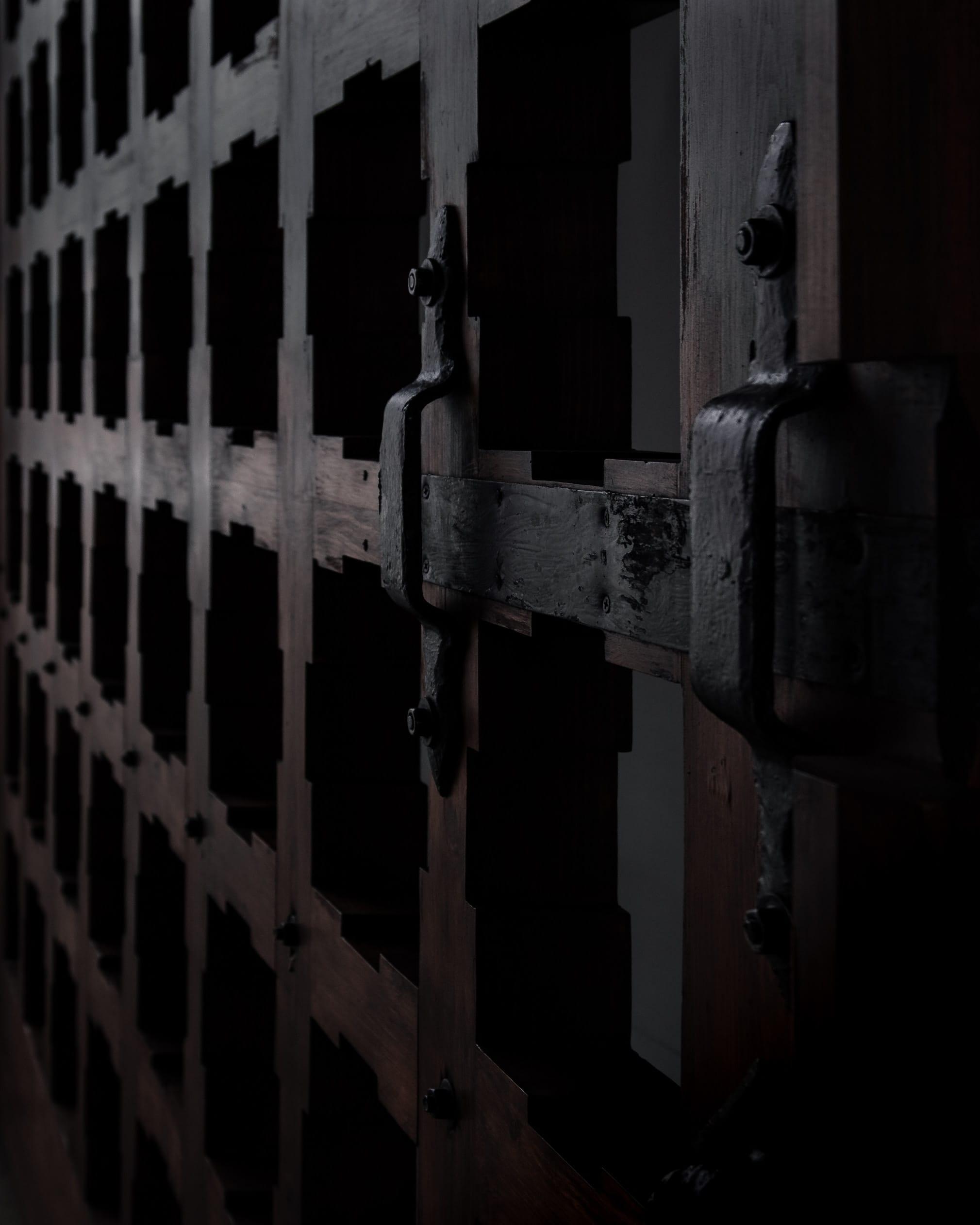 Michigan's Tuition Reimbursement Program Will Extend to Inmates