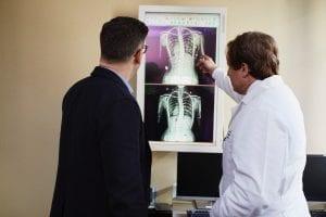 Alaska Doctor and Nurse Practitioner Overprescribed Opioids to Patients