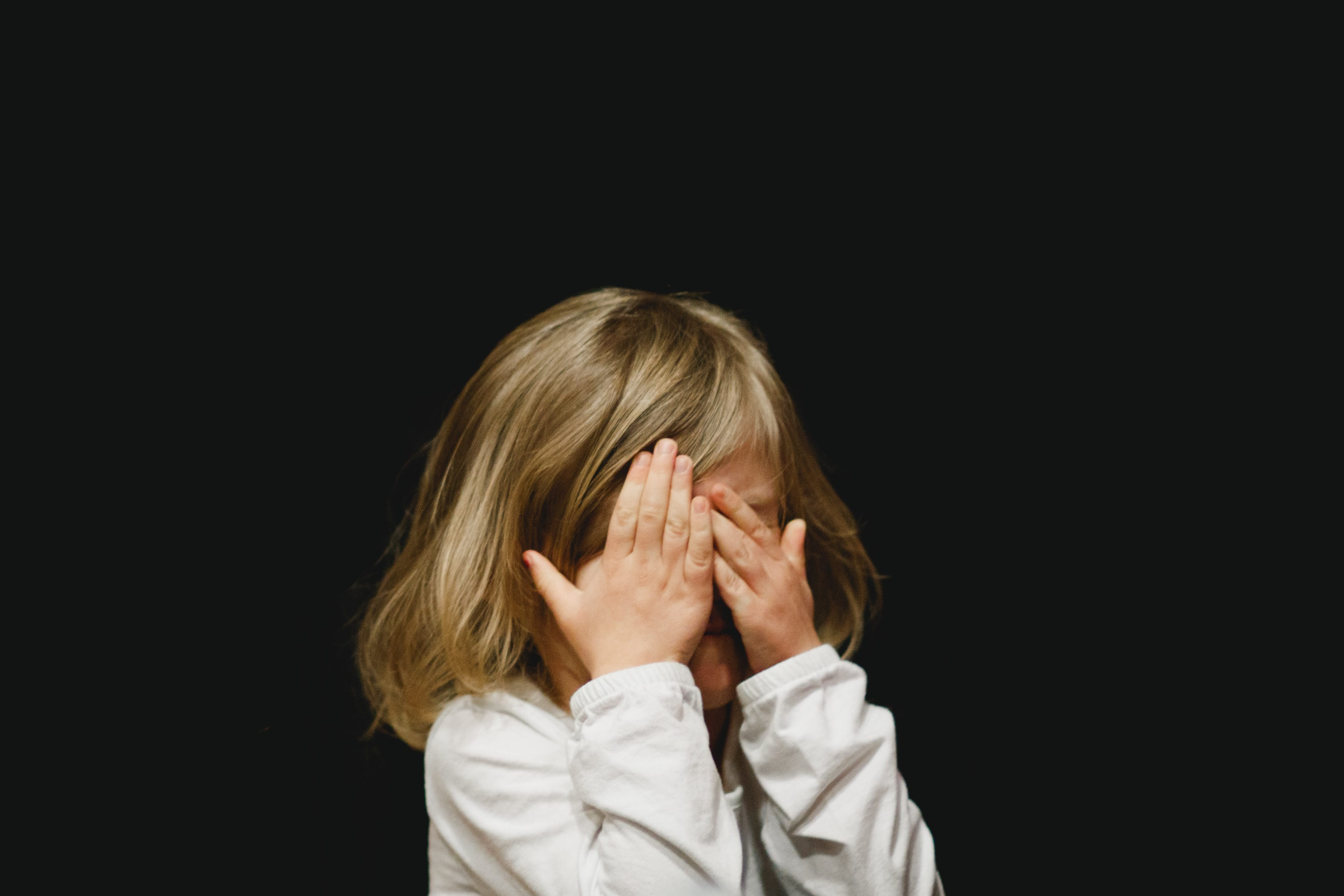 Adoptive Parents Claim Ukrainian Orphan Scammed Them