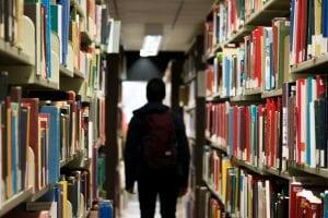 Prosecutor's Appeal Verdict in Hamtramck Student Sexual Assault Case