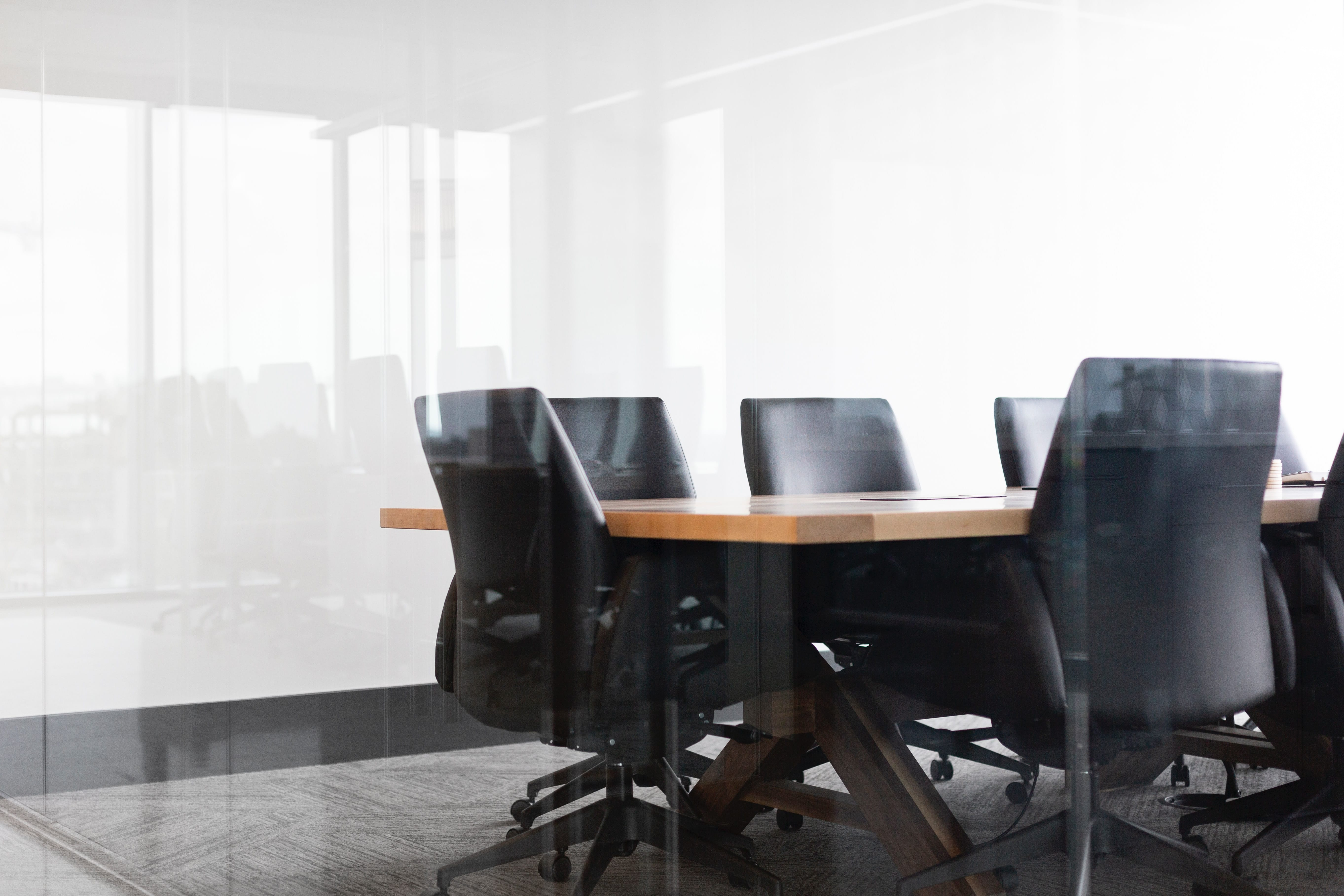 Law Requiring Female Board Members is Challenged
