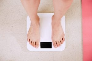Ultra-processed Foods Increase the Risk of Type 2 Diabetes