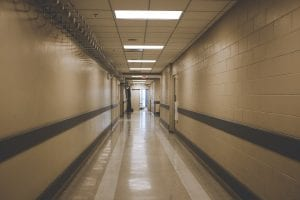 No one is Held Accountable for Psych Patient Suicides