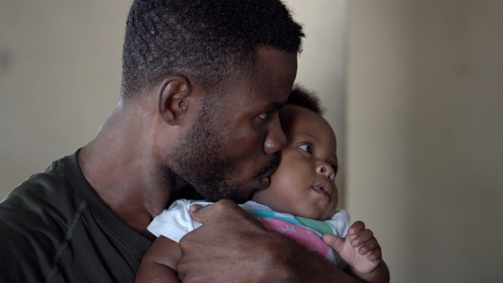 GSK Makes Easier to Swallow HIV Drug for Children