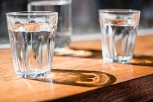 U.S. Drinking Water is Contaminated with Toxins, Researchers Warn