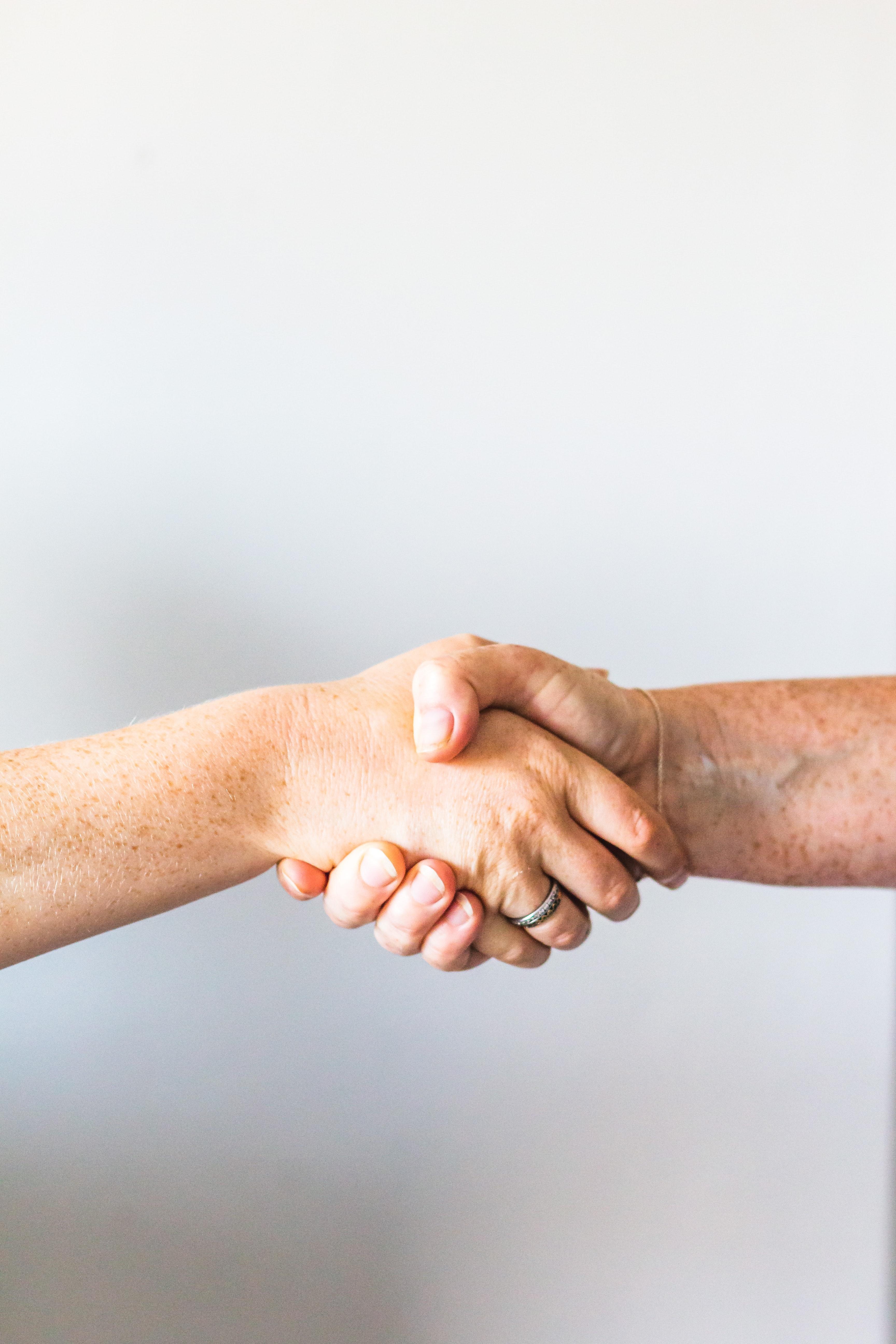 Mallinckrodt's CEO Announces Tentative Opioid Settlement