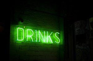 Drunk Driving Defendants Get No Sympathy in Court