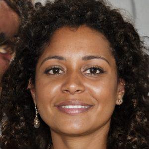 Zufan Asmara